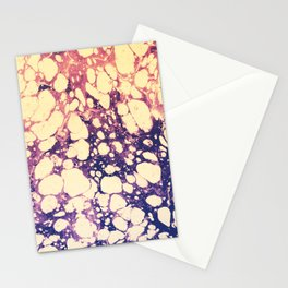 OOF Stationery Cards