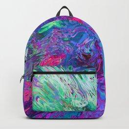Dēmētría (Abstract 40) Backpack