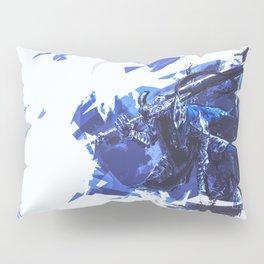 Artorias Pillow Sham