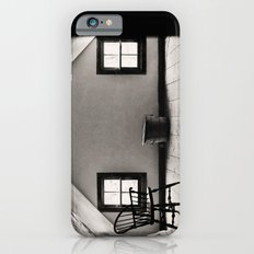 The Room Upstairs Slim Case iPhone 6s