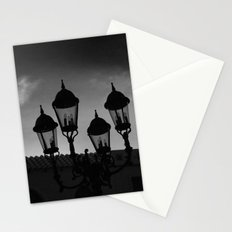 Faroles Stationery Cards