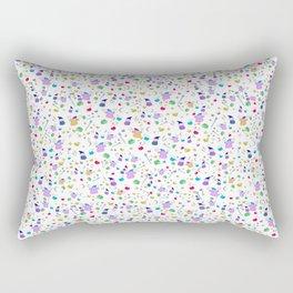Kawaii Wiz Biz Rectangular Pillow