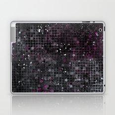 Chemical Reaction Laptop & iPad Skin