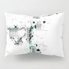 REM Pillow Sham
