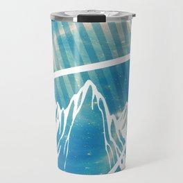 Neutron Travel Mug