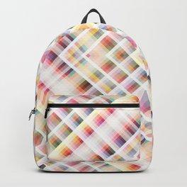Skrzak Backpack