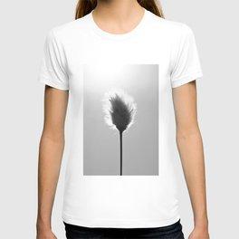 Cotton Flower T-shirt