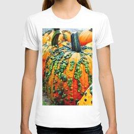 Country Bump-kin T-shirt
