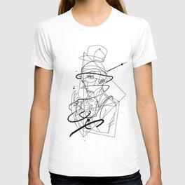 GIMME T-shirt