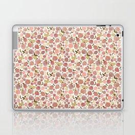 Fruity Ditsy Laptop & iPad Skin