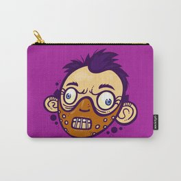 Hannibal Carry-All Pouch