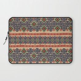 Pattern 021 Laptop Sleeve