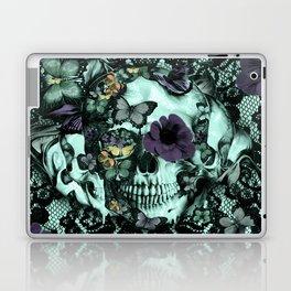 Anatomically incorrect Laptop & iPad Skin