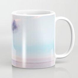 Dream cloud Coffee Mug