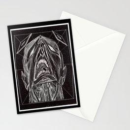 Nosound Stationery Cards
