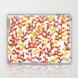 We All Fall Down Laptop & iPad Skin