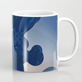 U AND ME FORGOTTEN Coffee Mug