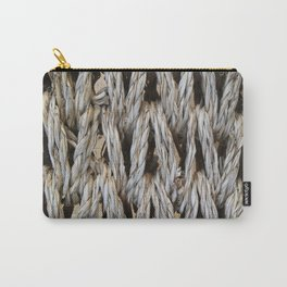 Dream Weaver Carry-All Pouch