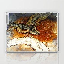 Micro-lume Laptop & iPad Skin