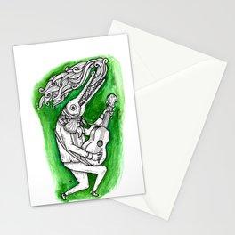 Leonero Stationery Cards