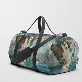 Santa Marina Siren Duffle Bag