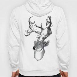 San Venado/ Saint Deer Hoody