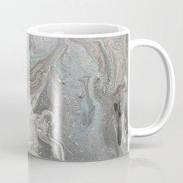 Rock Life Coffee Mug