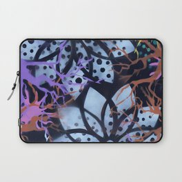 Wild nature Laptop Sleeve