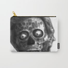 They Live! Carry-All Pouch