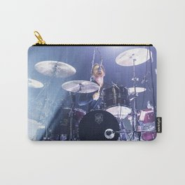 ImagineDragons Carry-All Pouch