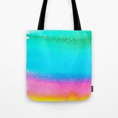 Rainbow #society6 #decor #buyart Tote Bag
