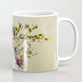 Aging Beauties Coffee Mug
