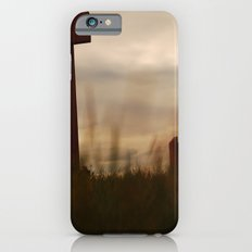 Rest iPhone 6s Slim Case