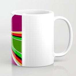 A burst of hope Coffee Mug