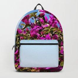 don't bug me Backpack