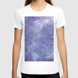 Lavendula T-shirt