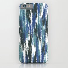 Clyfford   iPhone 6 Slim Case