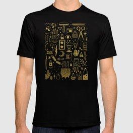 Make Magic T-shirt
