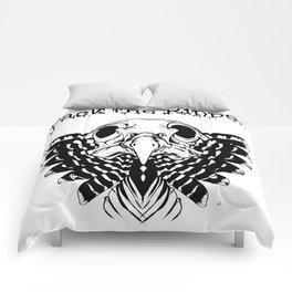 Eponymous II Comforters