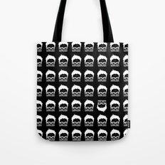 Duplicate Dawlism Tote Bag