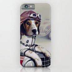 Copilot Slim Case iPhone 6s