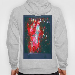 Smother Hoody