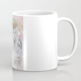 Le Vent II Coffee Mug