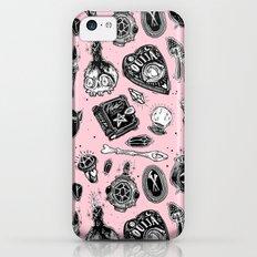 Witchy  iPhone 5c Slim Case