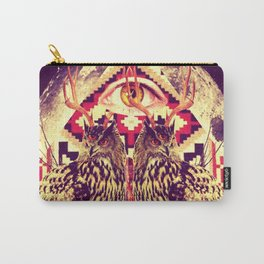 Dhyana Carry-All Pouch