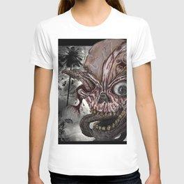 Pocolypse T-shirt
