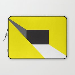 Zap! Laptop Sleeve