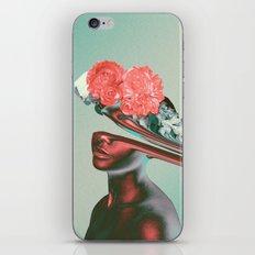 Lati iPhone Skin