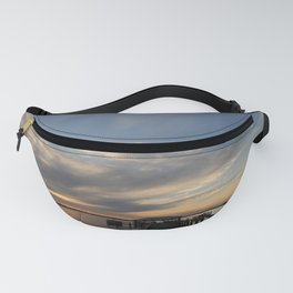 Path to a New Day Fanny Pack