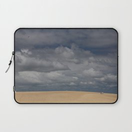 Go Fly a Kite Laptop Sleeve